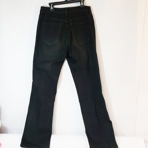 Chico's Jeans - Chico's Hot Fudge Jeans 5 pocket